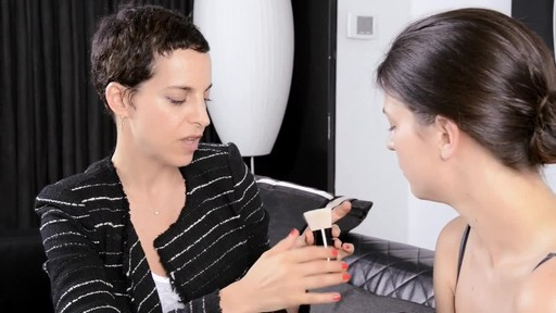 The Right Beauty Tools - image 5 from the video