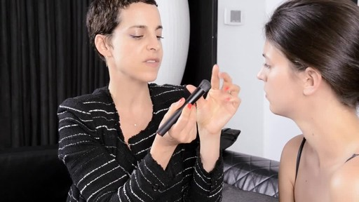 The Right Beauty Tools - image 6 from the video