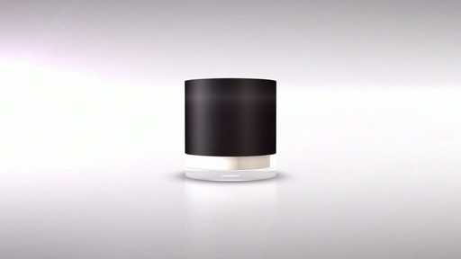 Introducing Jay Manuel Beauty's Powder To Cream Foundation - image 1 from the video