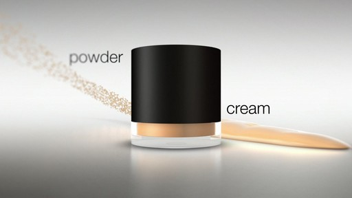 Introducing Jay Manuel Beauty's Powder To Cream Foundation - image 10 from the video