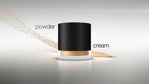 Introducing Jay Manuel Beauty's Powder To Cream Foundation - image 8 from the video