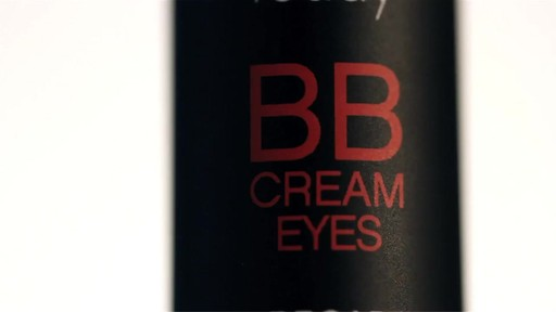 New Smashbox Dark Circle Fading BB Cream for Eyes - image 5 from the video