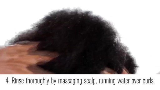 How to Use DevaCurl's Decadence - image 7 from the video