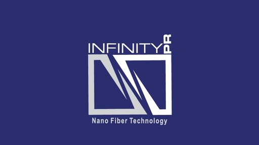 Infinity Hair Fibers: Hair Loss Concealing Fibers for Men & Women - image 2 from the video