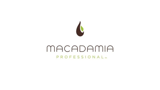 Behind the Scenes of Macadamia Professional - image 10 from the video