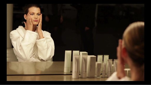 NARS Skin Campaign Behind The Scenes - image 1 from the video
