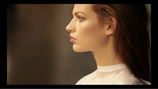 NARS Skin Campaign Behind The Scenes - image 2 from the video