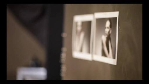 NARS Skin Campaign Behind The Scenes - image 7 from the video