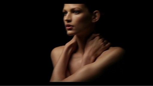 NARS Skin Campaign Behind The Scenes - image 9 from the video