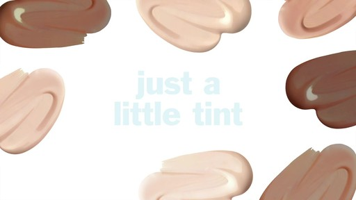 Prime. Match. Set. for Complexion Perfection - image 7 from the video