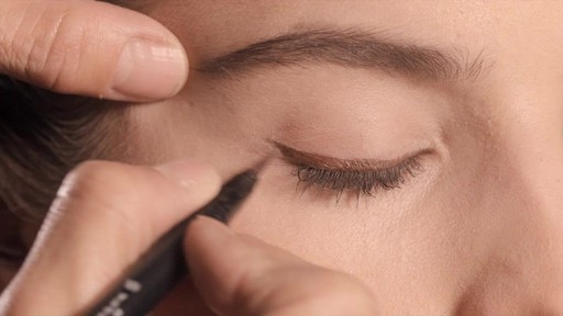 NARS Artistry Sessions : NARS Eyeliner Stylo Collection - image 1 from the video