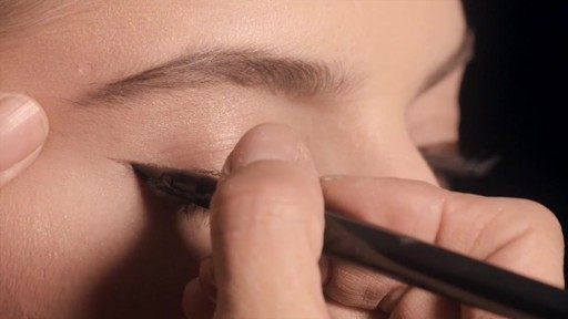 NARS Artistry Sessions : NARS Eyeliner Stylo Collection - image 2 from the video