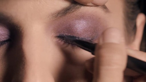 NARS Artistry Sessions : NARS Eyeliner Stylo Collection - image 4 from the video