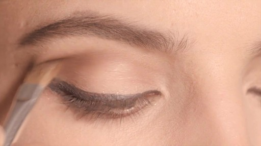 NARS Artistry Sessions : NARS Eyeliner Stylo Collection - image 9 from the video