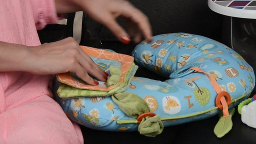 Must Have Baby Toys & Products - image 3 from the video