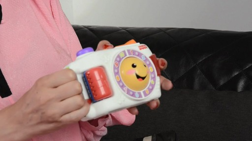 Must Have Baby Toys & Products - image 4 from the video