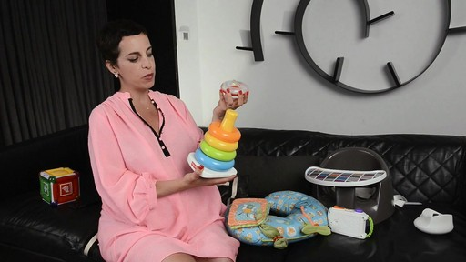 Must Have Baby Toys & Products - image 5 from the video