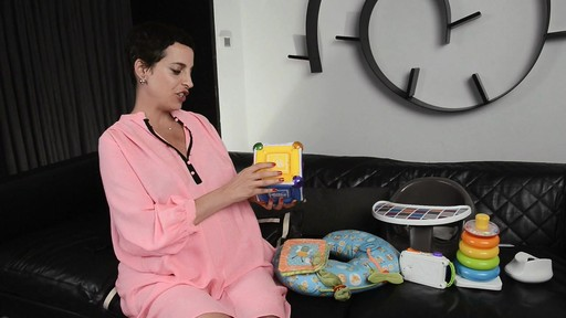 Must Have Baby Toys & Products - image 6 from the video