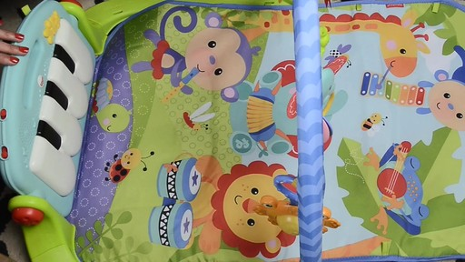 Must Have Baby Toys & Products - image 8 from the video