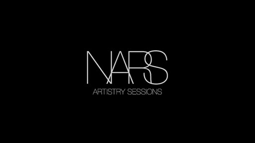 NARS Artistry Sessions : NARS Eyeliner Stylo Modern Look - image 10 from the video