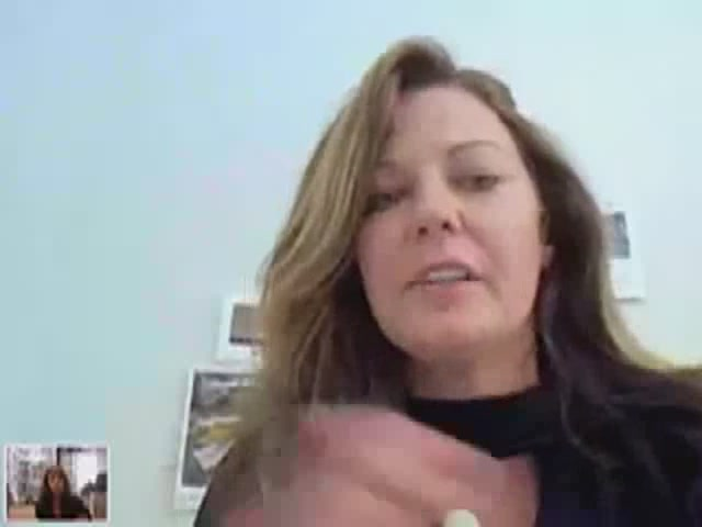 Sue Devitt Must-Have Items - image 7 from the video