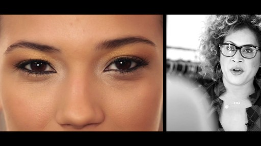 Smashbox Heatwave Summer 2013 Color Collection - image 10 from the video