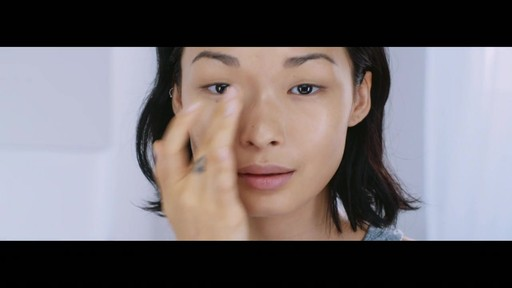 Velvet Matte Skin Tint with Bibi - image 6 from the video
