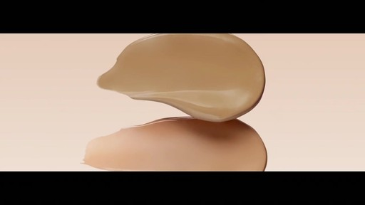 Velvet Matte Skin Tint with Bibi - image 9 from the video