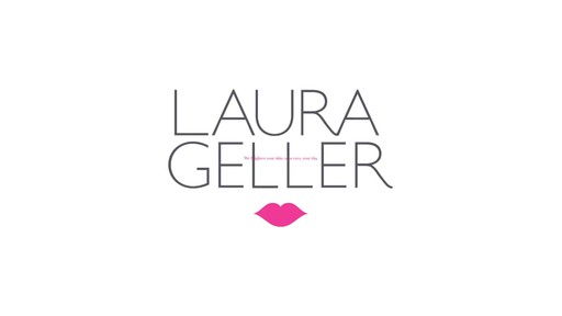 Laura Geller Baked Collection - image 1 from the video