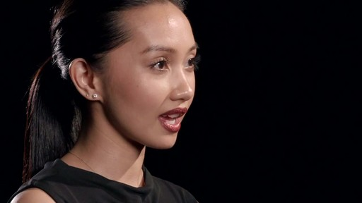 NARS Artistry Sessions : Fall 2012 Color Collection Lip Look - image 1 from the video