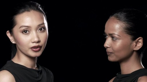 NARS Artistry Sessions : Fall 2012 Color Collection Lip Look - image 2 from the video