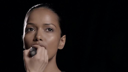 NARS Artistry Sessions : Fall 2012 Color Collection Lip Look - image 6 from the video