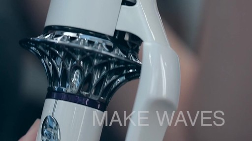 Creating Various Styles with T3 Bodywaver - image 4 from the video