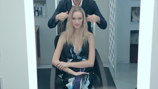 Creating Various Styles with T3 Bodywaver - image 5 from the video