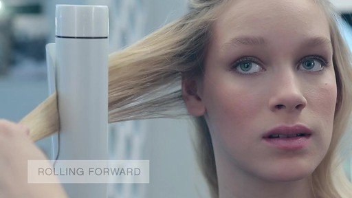 Creating Various Styles with T3 Bodywaver - image 8 from the video