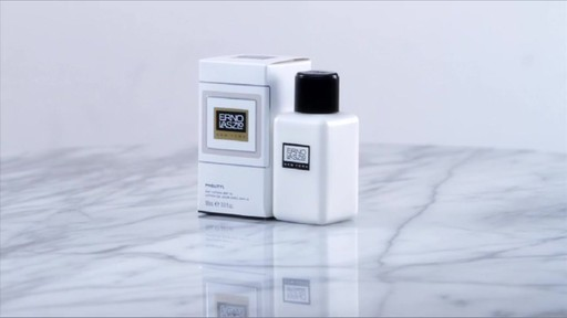 Erno Laszlo Ritual | Step 3: Moisturize - image 2 from the video