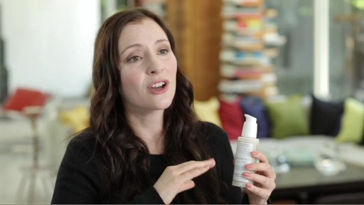 Sunday Riley Ceramic Slip Cleanser - image 2 from the video