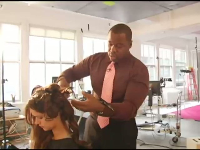 Bluefly: Behind the Scenes - image 2 from the video