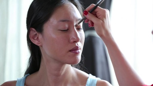 Romy's Foundation Tips: Oily Skin - image 3 from the video