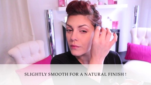 By Terry Contouring Forehead - image 9 from the video
