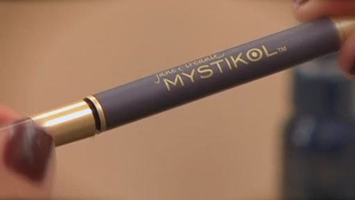 Jane Iredale Mystikol(tm)  - image 5 from the video