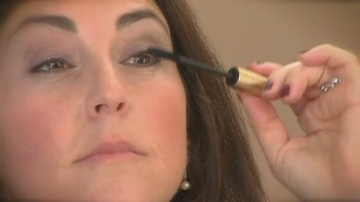 Jane Iredale Mystikol(tm)  - image 6 from the video