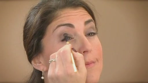 Jane Iredale Mystikol(tm)  - image 7 from the video