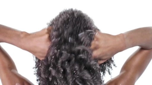 How to Quit Shampoo - image 7 from the video