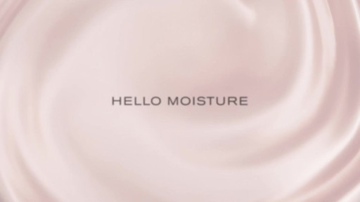 Erno Laszlo's Hydra-Therapy Mask - image 1 from the video