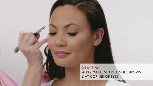 Laura's Beauty Recipes: Highlighting in 3 Easy Steps - image 4 from the video