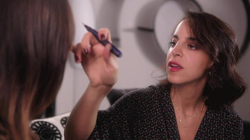 Romy's Tips: The Everyday Luminous and Radiant Look - image 9 from the video