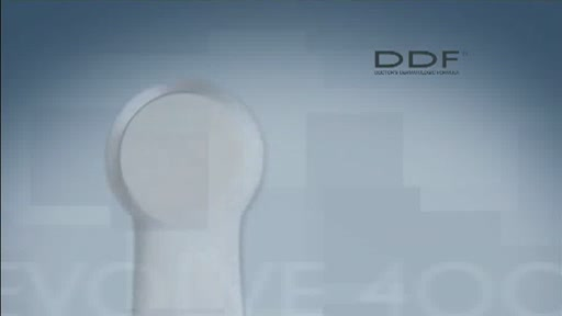 DDF REVOLVE MICRO-POLISHING SYSTEM - image 2 from the video