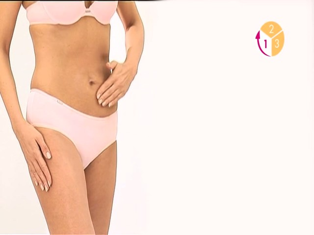 Lancaster Sunslim Body Programme - image 4 from the video