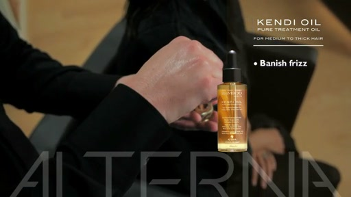 Alterna Bamboo Smooth Collection - image 4 from the video